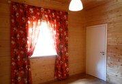 Продается одноэтажная дача 158 кв.м. на участке 10 (18 по факту) соток, Продажа домов и коттеджей Мачихино, Киевский г. п., ID объекта - 502383460 - Фото 9