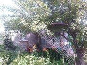 Продается 1-к Земельный участок ул. Сумская - Фото 4