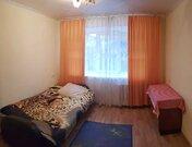 Студия, ул. Эмилии Алексеевой, 74, Купить квартиру в Барнауле по недорогой цене, ID объекта - 331233721 - Фото 1