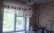 Продажа квартиры, Чита, Ул. Энтузиастов - Фото 1