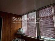 Продажа квартиры, Новосибирск, Горский мкр, Купить квартиру в Новосибирске по недорогой цене, ID объекта - 330825635 - Фото 2