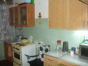 Петрозаводская 29, Купить комнату в квартире Сыктывкара недорого, ID объекта - 700764623 - Фото 15