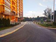 Домодедово Каширское шоссе 6 - Фото 5