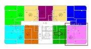 Продажа квартиры, Сочи, Ул. Армавирская, Купить квартиру в Сочи по недорогой цене, ID объекта - 319151647 - Фото 2