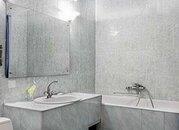 2-комнатная квартира на ул.Звездинке с евроремонтом, Аренда квартир в Нижнем Новгороде, ID объекта - 300886155 - Фото 3