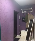 Квартира в Сочи на Виноградной, Купить квартиру в Сочи по недорогой цене, ID объекта - 325074923 - Фото 5