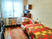 Продажа квартиры, Электросталь, Ул. Ялагина - Фото 3