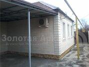 Продажа дома, Калининский район, Краснодарская улица - Фото 4
