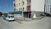 Помещение 118 кв.м., Аренда помещений свободного назначения в Волгограде, ID объекта - 900540343 - Фото 9