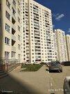 Продажа квартиры, Саратов, Ул Шелковичная жилой комплекс Царицынский