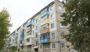 Продам 2 квартиру улица Николаева