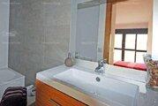Продажа дома, Валенсия, Валенсия, Продажа домов и коттеджей Валенсия, Испания, ID объекта - 501713425 - Фото 5