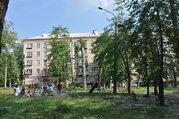 Квартира, ул. Аносова, д.6 - Фото 5