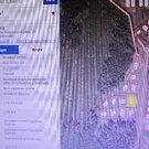 Продажа участков по 25 соток (ИЖС) д.Бражниково Волоколамский район - Фото 4
