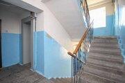 Продажа квартир ул. Газовиков, д.6