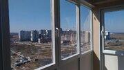 """Сдается 1 к.кв. в Приморском районе, ЖК """" Каменка"""", пр.Королева, д.73. - Фото 2"""