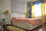 Объект 563076, Купить квартиру в Краснодаре по недорогой цене, ID объекта - 325664078 - Фото 16