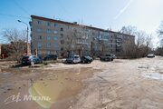Продается квартира, Ногинск, 64м2