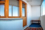 Отличная однокомнатная квартира в Брагино, Купить квартиру по аукциону в Ярославле по недорогой цене, ID объекта - 326590675 - Фото 12