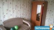 Аренда комнаты, Барнаул, Тракт Павловский - Фото 2