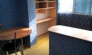 3-х комнатная квартира в Нижегородском районе, Аренда квартир в Нижнем Новгороде, ID объекта - 316920095 - Фото 10