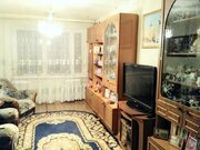 Продажа квартиры, Электросталь, Ул. Западная - Фото 2