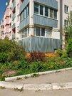 Наро-Фоминск, 1 ком. кв. 37 кв. м - Фото 3