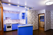 Продажа двухкомнатной квартиры со свежим ремонтом. - Фото 3