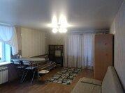 Пригородная 23, Купить квартиру в Омске по недорогой цене, ID объекта - 330399430 - Фото 1