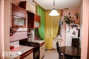 Продажа квартиры, Ярега, Улица Лермонтова - Фото 1