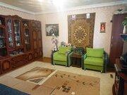 1- комнатная квартира ул. Гражданская д. 149