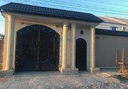 Купить дом в Республике Дагестан