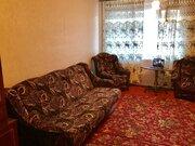 Самая дешевая комната. г.Никольское Ленинградской обл - Фото 3