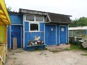 Продам дом. Сольцы г., Продажа домов и коттеджей в Сольцах, ID объекта - 502809963 - Фото 5
