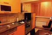 В г.Пушкино продается 3 ком.квартира в отличном состоянии - Фото 1