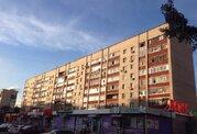 Продажа квартир ул. Воинов-интернационалистов
