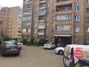Недорогая квартира в центре Апрелевки - Фото 3