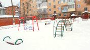 Однокомнатная квартира в центре города Волоколамска Московской области, Купить квартиру в Волоколамске, ID объекта - 330312007 - Фото 14