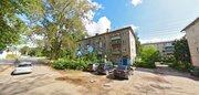 Продаю двухкомнатную квартиру в Толоконцево.