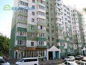 2 950 000 Руб., Двухкомнатная квартира с индивидуальным отоплением, Купить квартиру в Белгороде по недорогой цене, ID объекта - 322782073 - Фото 8