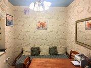 Продажа просторной двухкомнатной квартиры 58 кв.м - Фото 3