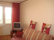 1 комн. квартира с качественным ремонтом в г. Чехове ул. Полиграфистов - Фото 3