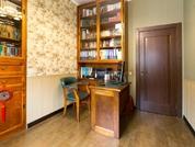 Продажа квартиры, м. Белорусская, Ул. Тверская-Ямская 1-Я - Фото 2