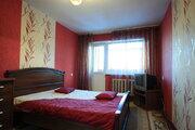 Квартира, ул. Сыромолотова, д.25 - Фото 3