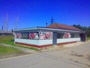 Готовый бизнес в Тверской области