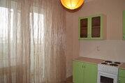 Сдается однокомнатная квартира, Снять квартиру в Домодедово, ID объекта - 334562393 - Фото 2