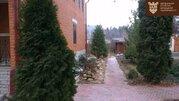 Продажа дома, Исаково, Солнечногорский район, Исаково - Фото 2