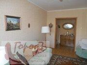 Квартира, ул. Нормандия-Неман, д.101 - Фото 4