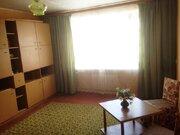1-но комнатная квартира ул. М. Еременко, д. 60 - Фото 3