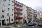 Продажа квартиры, Чита, Ул. Журавлева